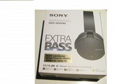 Buy Excellent Sony XB950N1 Extra Bass Wireless Noise Canceling Headphones