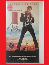 Buy THE ADVENTURES OF FORD FAIRLANE (VHS) ANDREW DICE CLAY (COMEDY), PLUS FREE GIFT
