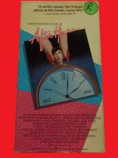 Buy AFTER HOURS (VHS) ROSANNA ARQUETTE, TERI GARR (COMEDY/THRILLER), PLUS FREE GIFT