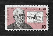Buy Germany DDR Used Scott #1792 Catalog Value $.25