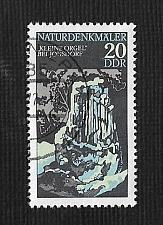 Buy Germany DDR Used Scott #1797 Catalog Value $.25