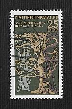 Buy Germany DDR Used Scott #1798 Catalog Value $.25