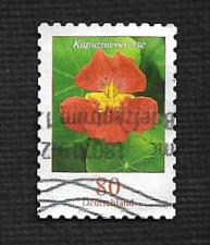 Buy Germany Used Scott #3112 Catalog Value $.95