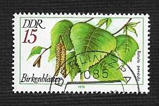 Buy Germany DDR Used Scott #1876 Catalog Value $.25
