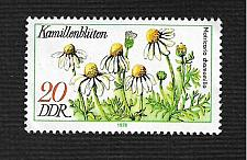 Buy German DDR MNH Scott #1877 Catalog Value $.25