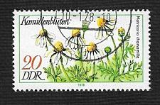 Buy Germany DDR Used Scott #1877 Catalog Value $.25