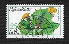 Buy Germany DDR Used Scott #1878 Catalog Value $.25