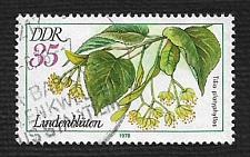 Buy Germany DDR Used Scott #1879 Catalog Value $.25