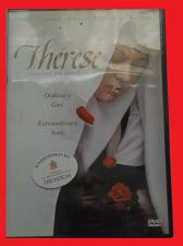 Buy THERESE (FREE DVD) LINDSAY YOUNCE (TRUE STORY/DRAMA/THRILLER), PLUS FREE GIFT