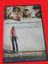 Buy SLEEPWALKING (FREE DVD) NICK STAHL (DRAMA/THRILLER/SUSPENSE), PLUS FREE GIFT