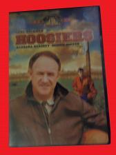 Buy HOOSIERS, BRAND NEW (FREE DVD) GENE HACKMAN (SUSPENSE/ACTION/SPORTS), PLUS FREE GIFT