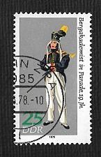 Buy Germany DDR Used Scott #1908 Catalog Value $.25