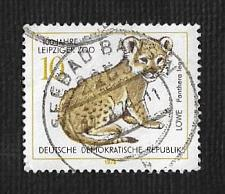 Buy Germany DDR Used Scott #1910 Catalog Value $.25