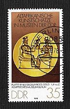 Buy Germany DDR Used Scott #1922 Catalog Value $.25