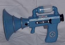 Buy Toy Fart Gun