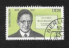 Buy Germany DDR Used Scott #1928 Catalog Value $.25