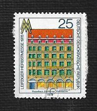 Buy Germany DDR Used Scott #1942 Catalog Value $.30