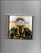 Buy Prepare the Masses by A Change of Pace CD 2006 - Good
