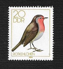 Buy German DDR MNH Scott #1978 Catalog Value $.25