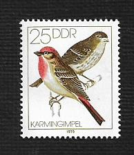 Buy German DDR MNH Scott #1979 Catalog Value $.25
