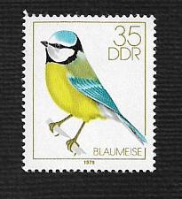 Buy German DDR MNH Scott #1980 Catalog Value $.25