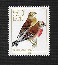 Buy German DDR MNH Scott #1981 Catalog Value $1.90