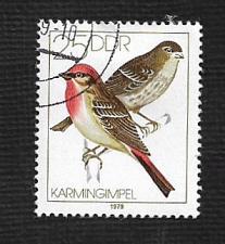Buy Germany DDR Used Scott #1979 Catalog Value $.25