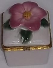 Buy Vintage candle holder