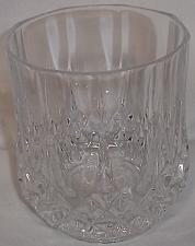 Buy wine Crystal diamond 4 OZ cut glass