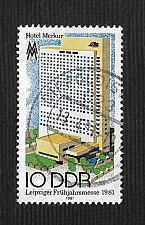 Buy Germany DDR Used Scott #2170 Catalog Value $.25