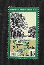 Buy German DDR MNH Scott #2189 Catalog Value $.25