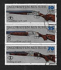 Buy Germany DDR Used Scott #1969a Catalog Value $1.90