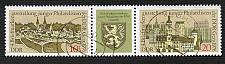 Buy Germany DDR Used Scott #1748a Catalog Value $.65
