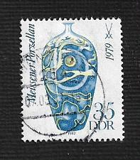 Buy Germany DDR Used Scott #2235 Catalog Value $.55