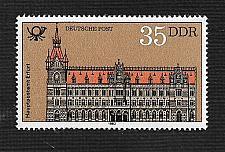 Buy German DDR MNH Scott #2239 Catalog Value $.25
