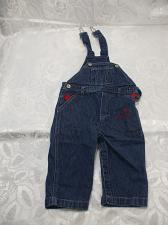 Buy Baby 12 Months Jeans Overalls Rascals 12 Months