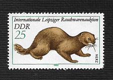 Buy German DDR MNH Scott #2243 Catalog Value $.25