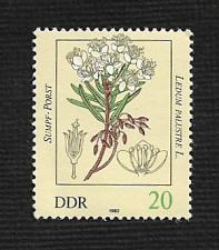 Buy German DDR MNH Scott #2256 Catalog Value $.25