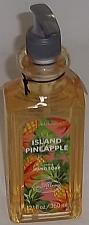Buy Island Pineapple Scented Liquid Handsoap