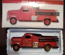 Buy 1948 Task Master No, HF 434 with Original Box! Reader's Digest Original Edition