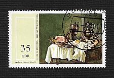 Buy Germany DDR Used Scott #2288 Catalog Value $.25
