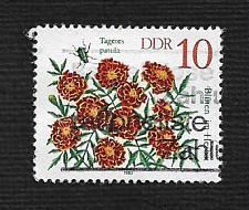 Buy Germany DDR Used Scott #2296 Catalog Value $.25