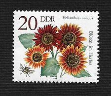 Buy German DDR MNH Scott #2298 Catalog Value $.25