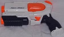 Buy Nerf Super Soaker Point Break Water Gun
