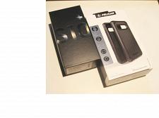 Buy 9.1/10 Unlocked 128gb Samsung Galaxy S10 Plus G975U Deal!