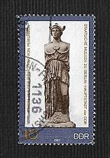 Buy Germany DDR Used Scott #2339 Catalog Value $.25