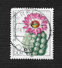 Buy Germany DDR Used Scott #2350 Catalog Value $.25