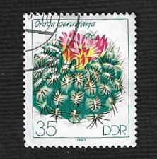 Buy Germany DDR Used Scott #2353 Catalog Value $.25