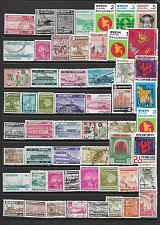 Buy Bangladesh Mixed Lot All different