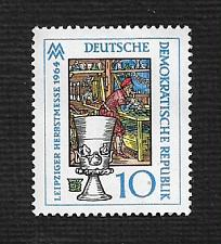 Buy German DDR MNH Scott #719 Catalog Value $.45